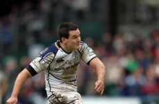 Clermont v Leinster – Battle of the heavyweights, but who will prevail?