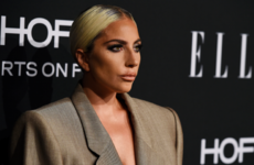 Why Lady Gaga's suit may become the aesthetic that ultimately shapes her legacy
