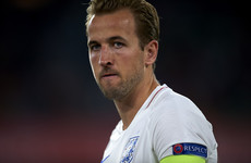 'How much would you pay for Harry Kane?' Spain's media react to England loss