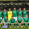 Player ratings: How the Boys in Green fared against Wales
