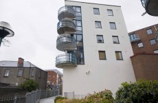 Boy, 2, dies in hospital after fall from Dublin apartment window