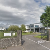 Technology firm Voxpro announces creation of 400 jobs in Cork