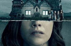 Here's why everyone is freaking out over The Haunting of Hill House on Netflix