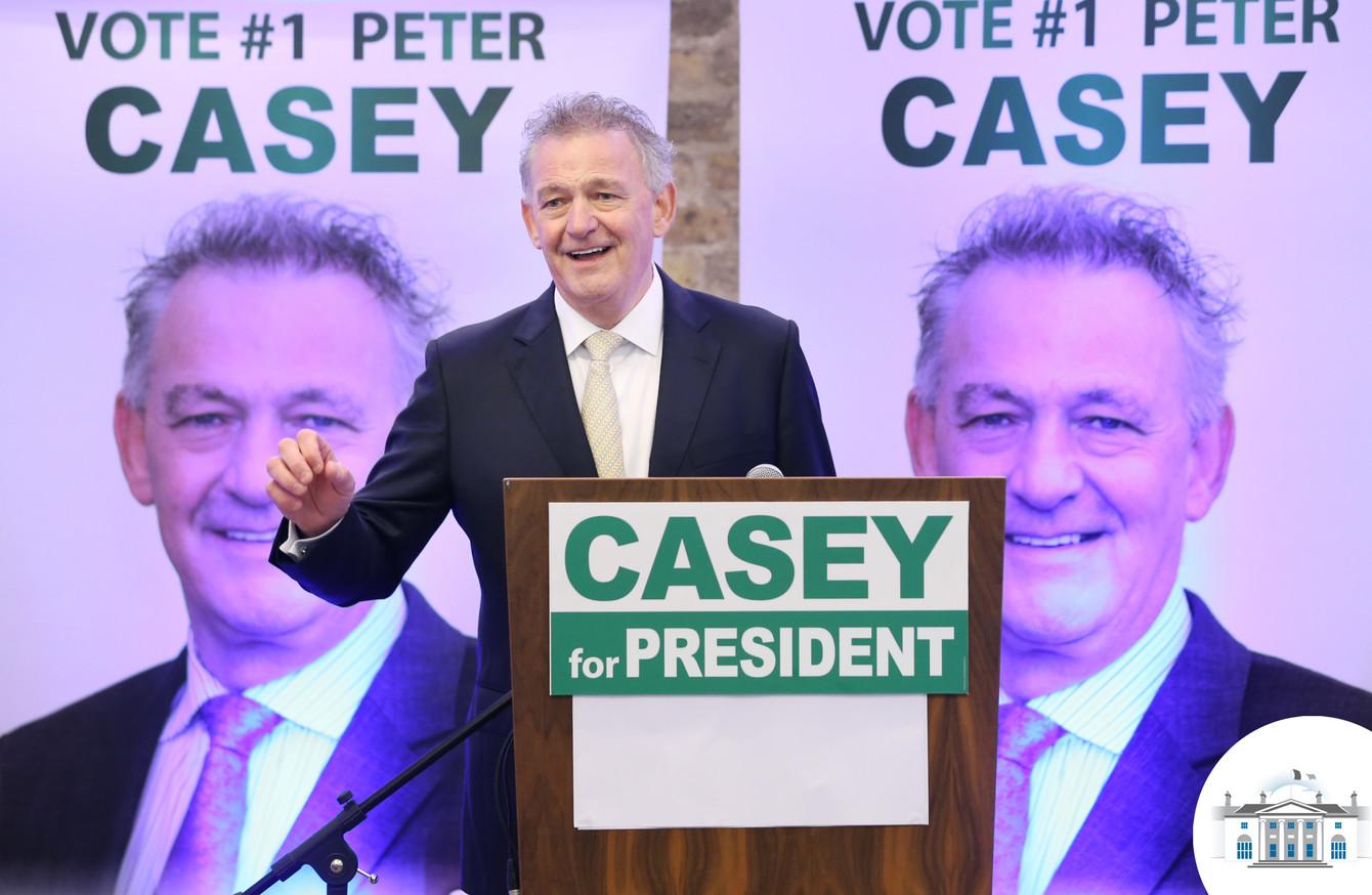 super słodki sklep dyskontowy Cena fabryczna Appalling' and 'abhorrent': All five presidential rivals ...