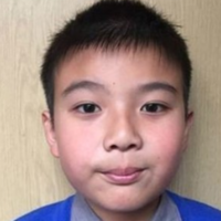 Bray school calls for halt in deportation of nine-year-old boy