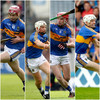Cruciate curse - injury troubles an early challenge for Sheedy as he begins second spell as Tipperary boss