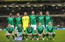 How Ireland could lose all of their Euro 2020 group qualifiers and still qualify for Euro 2020