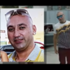 Elusive Spanish drug lord arrested after making cameo in music video