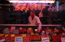 Libya to lift ban on Irish beef 'shortly'