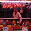 Libya to lift ban on Irish beef 'shortly'