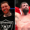SBG's Mulpeter gets huge opportunity against former UFC welterweight