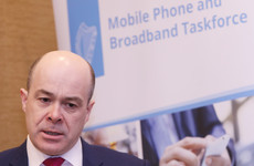 Report due in three weeks on whether Naughten meetings undermined procurement process