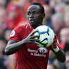 Mane a possible doubt for the weekend as Liverpool star undergoes 'successful' hand surgery