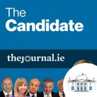 Liadh Ní Riada says bullying 'was a problem' in Sinn Féin and was partly about age
