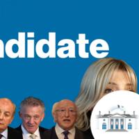 The Candidate: TheJournal.ie's presidential podcast talks to Liadh Ní Ríada