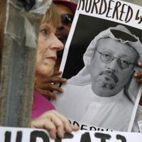 Trump denies covering for Saudi Arabia over missing journalist