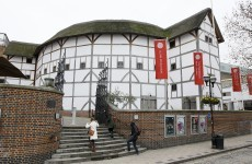 Oxford scholars uncover Shakespeare's 'co-author'