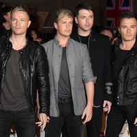 """""""I knew every lyric before I knew how to read"""": People tell us what it means to be a Westlife fan in 2018"""