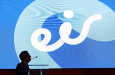 After culling thousands of staff in recent years, Eir is planning to hire 750 new workers
