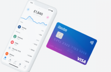 Here's how digital banking app Revolut might help you get your shit together and start saving
