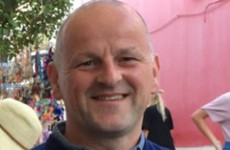 Man found not guilty of causing grievous bodily harm to Sean Cox
