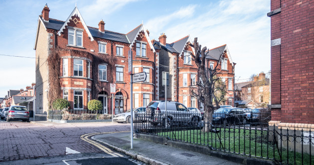 Your guide to Terenure: Victorian grandeur around a proper old village centre