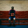 The trailer for the new Katie Taylor documentary is here and it looks magnificent