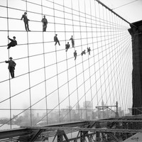 Tale of one city: almost one million never-before-seen photos of New York released