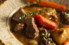 Kitchen Secrets: Readers share their family secrets for a comforting Irish stew