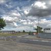 Dublin City Council plotting €200 million funding for 'below market rent' apartment blocks