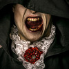 4 events for... Halloween lovers looking for something scarily different