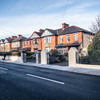 Here's how much a home in Terenure costs in 2018