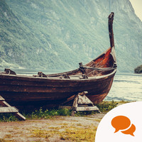 The Irish For... How the Vikings influenced the Irish language