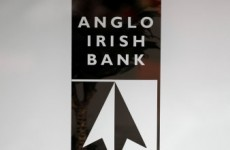 Drumm has been advising Anglo's clients