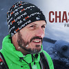 Chasing Kona: From 60-a-day smoker to elite Ironman