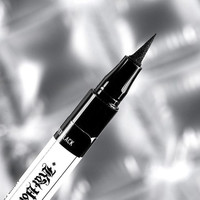 Eh, Kat Von D Beauty is charging customers $20 to test an unfinished eyeliner