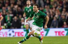 Warnock on Arter: 'Eddie did warn me… he said he'd get booked in training'