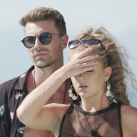 Love Island's Georgia and Sam are telling VERY different versions of their break up on Instagram