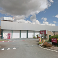 169 jobs to go following Dundalk food plant closure