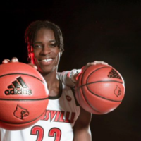 Highly-rated Irish basketball star Aidan Igiehon signs up with University of Louisville