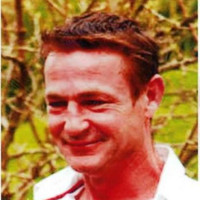 Have you seen James? He's been missing from his Wexford home for over a week