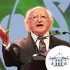 Michael D Higgins enjoys commanding lead in latest presidential opinion polls