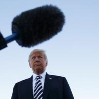 Donald Trump accuses Saudi Arabia of 'deception and lies' over Khashoggi killing