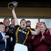 Ballyea pull off 13-point second-half turnaround to claim second Clare crown in three years