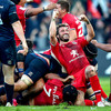 Toulouse's exciting young guns show the way as Leinster come up short