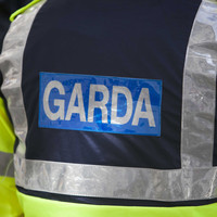 Tributes paid to Amanda Carroll as Garda investigation into her death continues