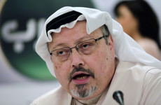 Saudi Arabia says it doesn't know the whereabouts of Jamal Khashoggi's body