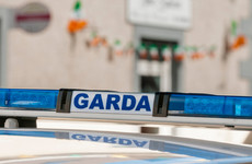 Man who was passenger in 4x4 killed after vehicle hits ditch in Co Wicklow
