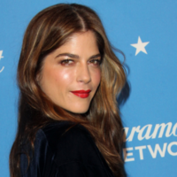 Selma Blair has been diagnosed with multiple sclerosis after 'not being taken seriously' for years