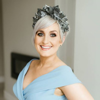 What's in my makeup bag? Charlene Flanagan